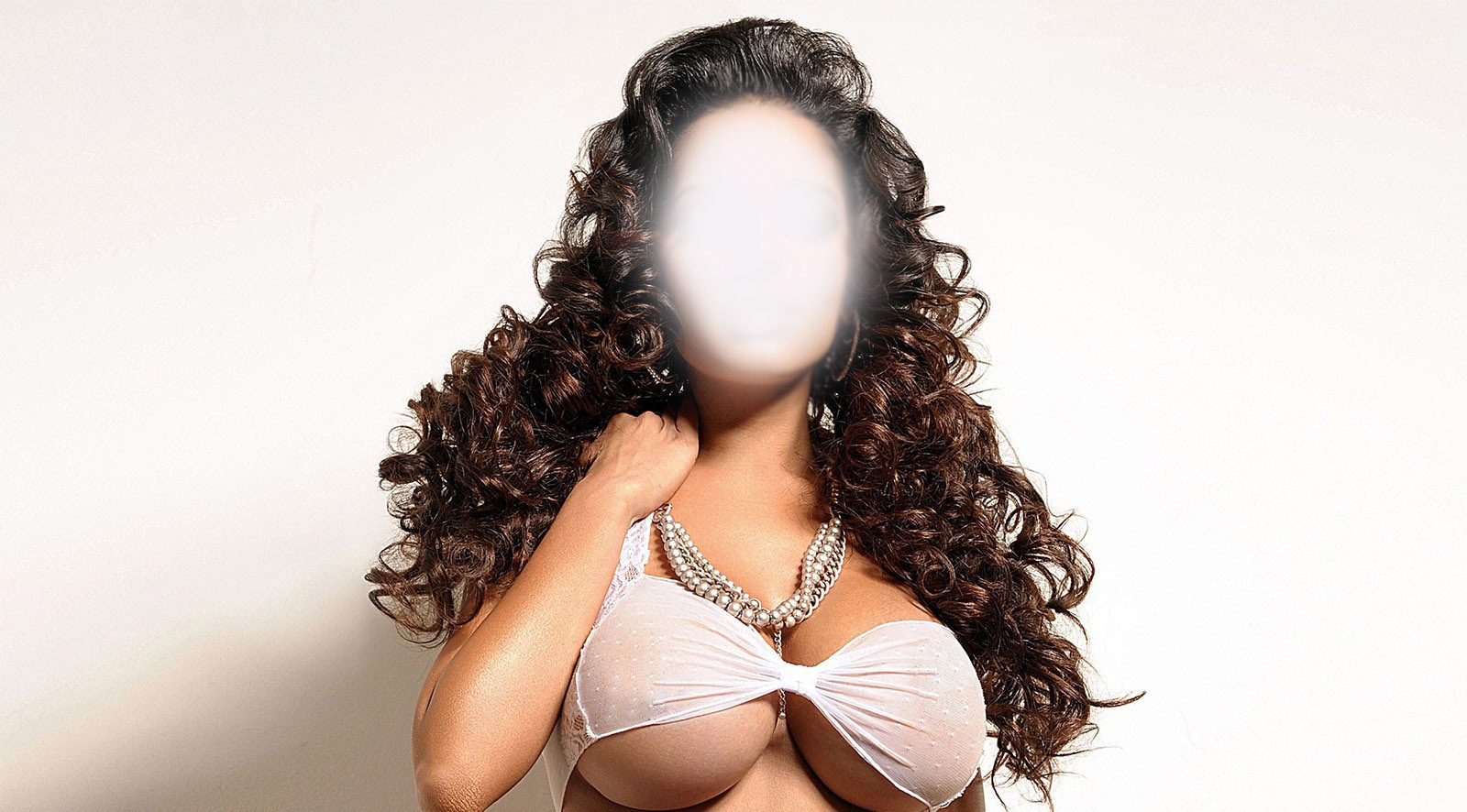 Dehradun Escorts Services